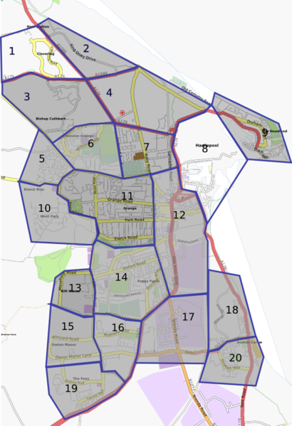 File:Hartlepool Mapping Areas.png