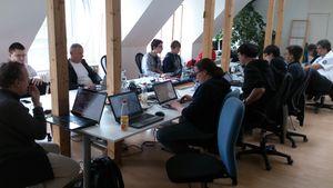 Karlsruhe Hack Weekend October 2015 Day 2.jpg