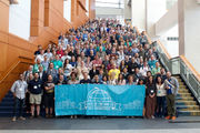 SOTM US 2014 group photo.jpg