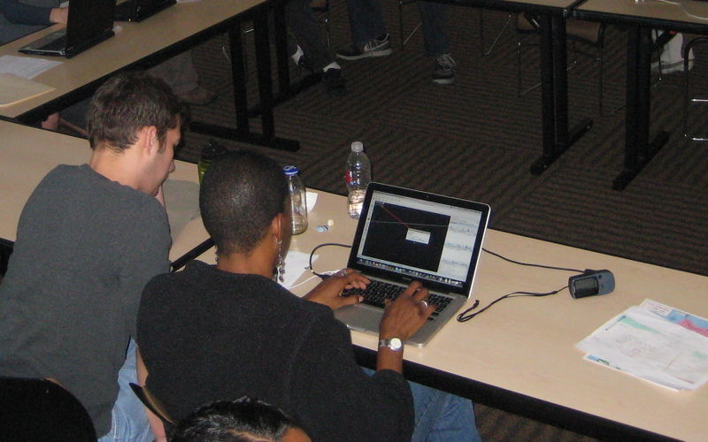 File:San Francisco mapping party.jpg