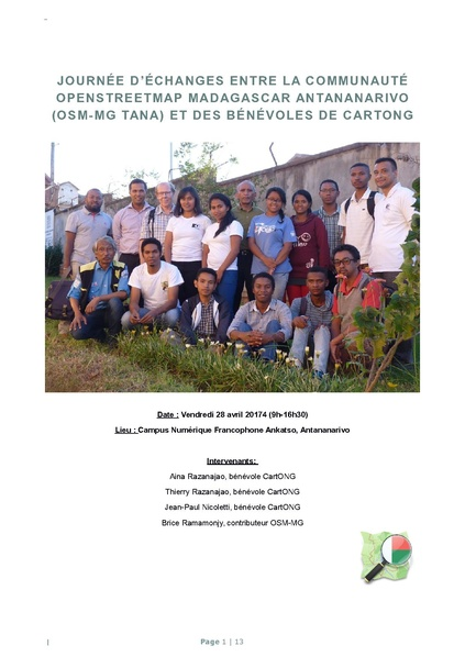 File:CR Journee OSMMG CartONG.pdf