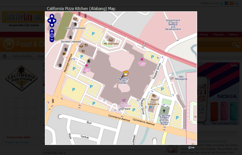 File:ClickTheCity using OSM.png