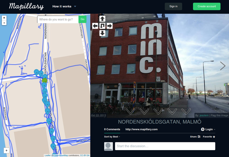 File:Mapillary screenshot.png
