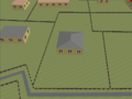 OSM2World roof-shape-hipped.png