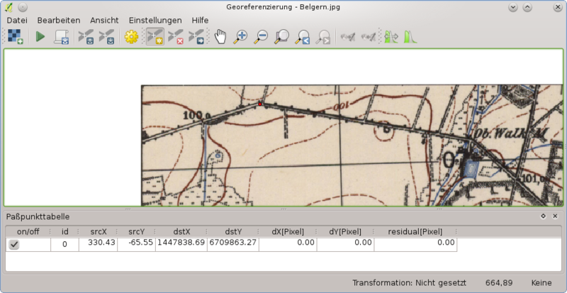 File:Qgis-hp19.png