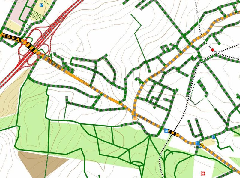 File:HikingMapExample.JPG