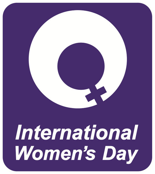File:International-womens-day.jpg