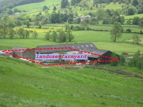 Farmward depiction from Wiki
