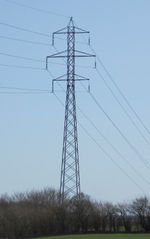 Tower-lattice-150kv.jpg