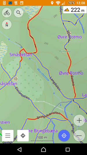 Screenshot OsmAnd on Android mtbmap-no.png