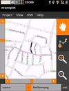Mumpot neo-streetedit screenshot.png