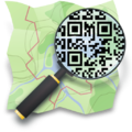 New-osm logo with qr.png