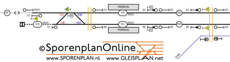 File:Rail plan example.PNG