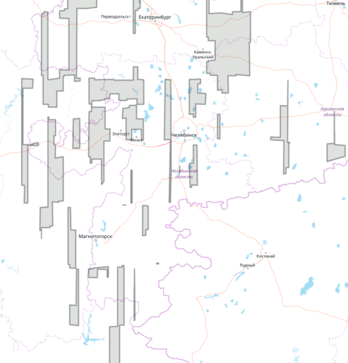 File:Bing high resolution coverage of Chelyabinskaya oblast.png