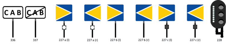 Dutch ETCS signs and signals.png