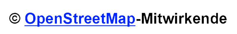 File:OpenStreetMap.png