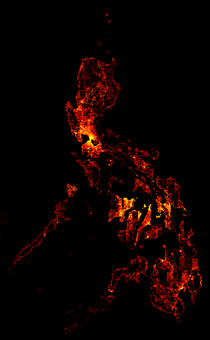 Philippines node density 2014-01-01.png