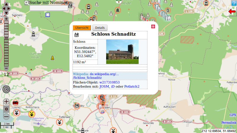 File:Forstgrenze Duebener Heide screenshot.png