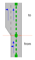 Lane Link Example 2.png