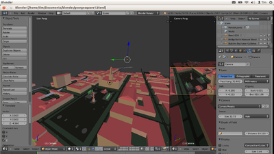 Osm2world to blender.png