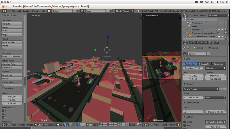 File:Osm2world to blender.png