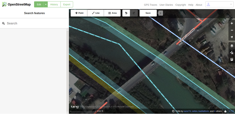 File:Bridge mapping 1.png