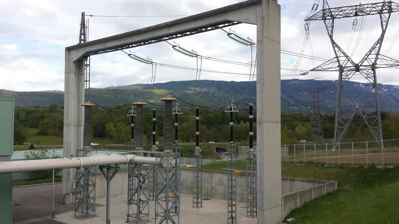 File:Power portal substation transition.jpg
