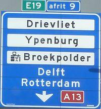 200px-Sign_commercial_Broekpolder.jpg