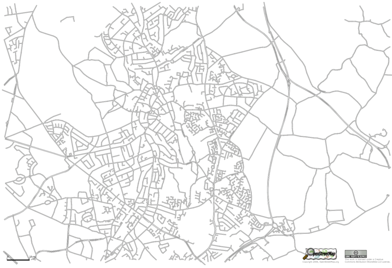 File:Sutton Coldfield ver0.1.png