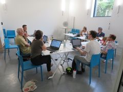 20190708 OSMGrenoble debriefing 2481.jpg