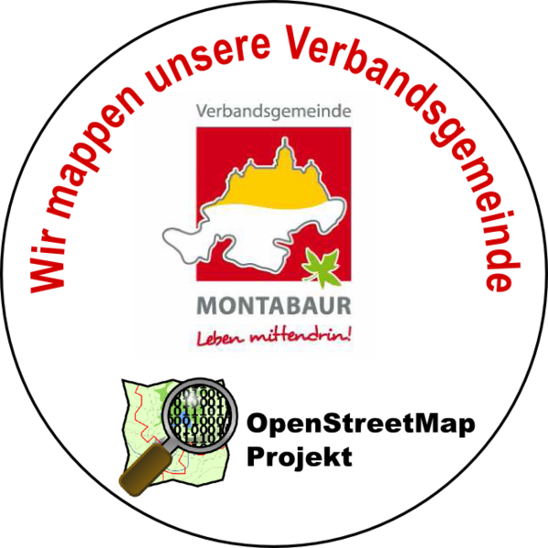 File:VG Montabaur Button.png