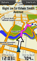 Colorado-300-routing-osm-maps-automotive-view.png