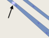 Osmarender-motorway-junction.png