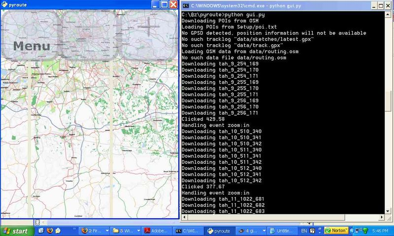 File:Pyroute with winxp.jpg