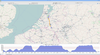 Gpx viewer screenshot.png