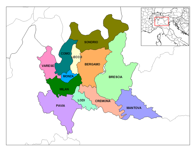 File:Lombardy Provinces.png
