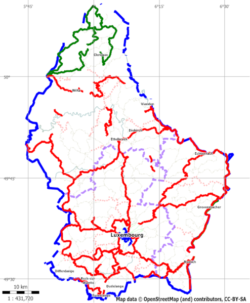 File:Luxembourg-CycleNetwork.png