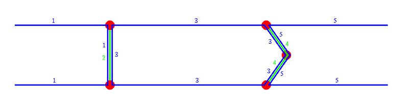File:Diagram lock wide.png