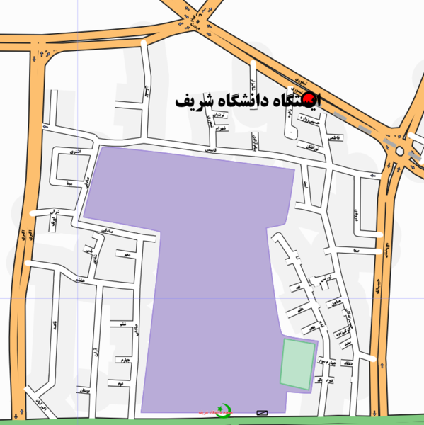 File:Sharif-map.png