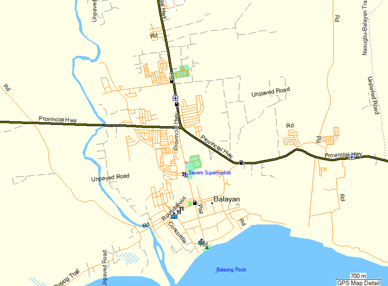 File:Balayan RoadGuide Garmin 2011-12.png