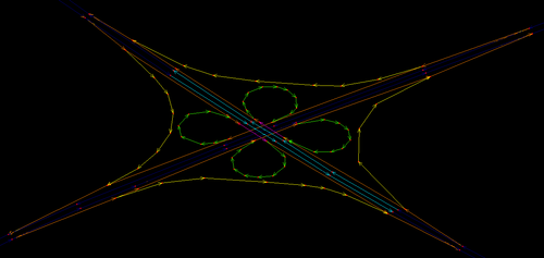Big motorway junction.png