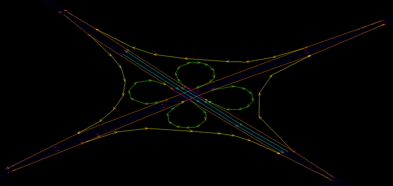 File:Big motorway junction.png