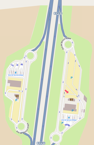 File:Highway Services mapnik.png