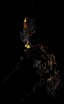 Philippines node density increase from 2016-10-01 to 2017-01-01.png