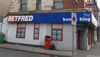 Betfred store front.jpg