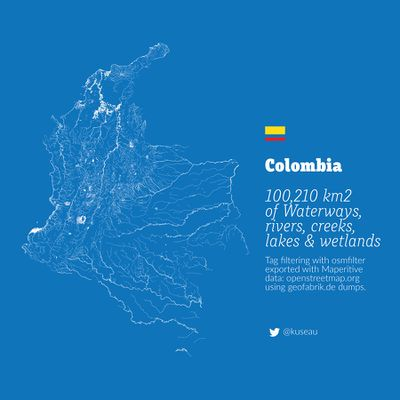 Colombia-rivers.jpg