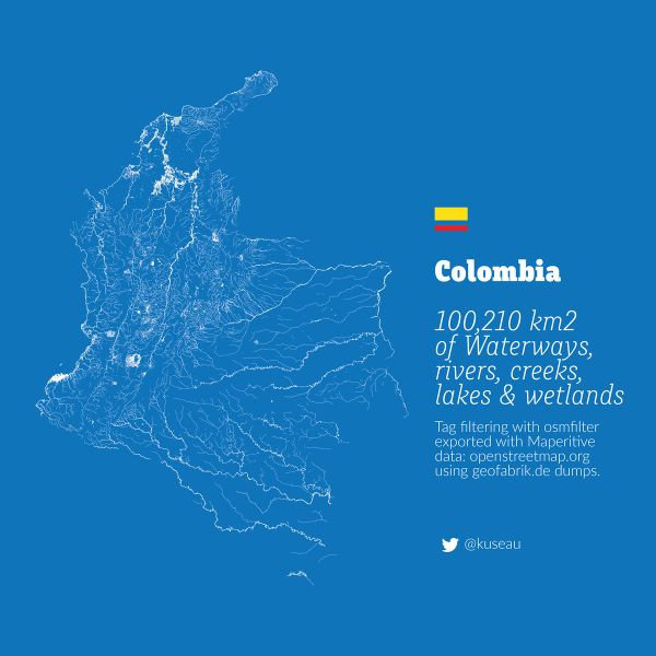 File:Colombia-rivers.jpg