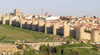 City wall avila.png