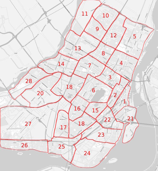File:Montreal-zones-mini.jpg