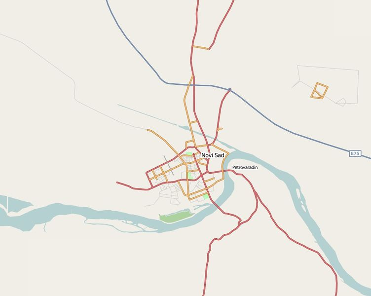 File:NoviSad MappingStatus 27022008.jpg